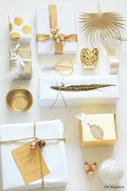 gold gift wrap gift wrapping in white and gold wraps gold and gift