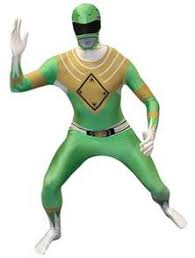 superhero fancy dress costumes u0026 accessories fancydress com