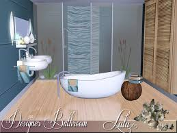 Designer Bathroom Lulu265 S Designer Bathroom