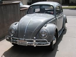 1959 volkswagen beetle overview cargurus