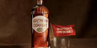 What Is Comfort Colors So What Exactly Is In Southern Comfort Anyway Huffpost