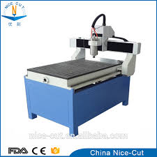 mini cnc engraving machine with price mini cnc engraving machine