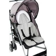 reducteur de siege auto tex baby matelas réducteur reversible pour poussettes et sièges