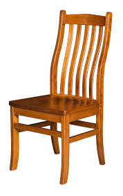 Solid Oak Dining Room Chairs Stunning Solid Oak Dining Room Chairs Contemporary Home Design