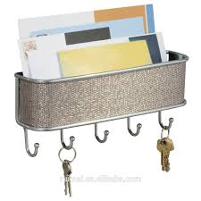 Key Holder Wall Wall Hanging Mail Holder Wall Hanging Mail Holder Suppliers And