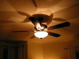 beam mount for ceiling fan best hanging ceiling fans ceiling fan mount ceiling fan to beam