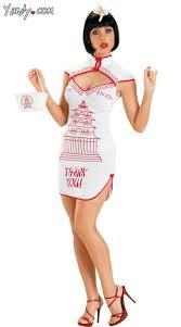 Keg Halloween Costume Worst Halloween Food Costumes Foobooz Psa Philadelphia Magazine