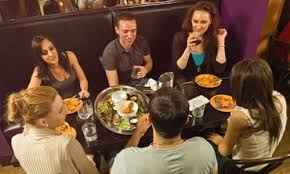 casual dinner casual dining shows signs of but challenges arise