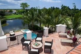explore the benefits of maintenance free villa living
