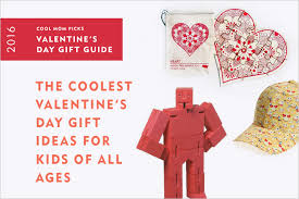 valentines gift 21 cool s day gift ideas for kids from toddlers to