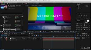 after effects guru templates for premiere pro and after effects