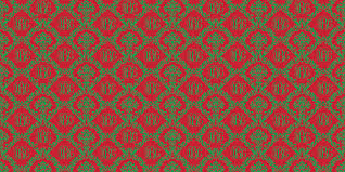 high wrapping paper christmas wrapping papers happy holidays