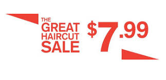 haircut specials at great clips hair cuts 5 off coupon at great clips thrifty nw mom