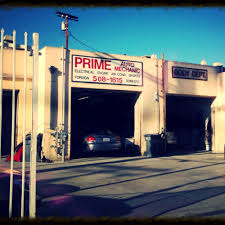 lexus mechanic denver prime auto mechanic auto repair 4368 lankershim blvd toluca