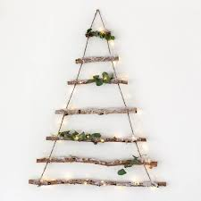 the 25 best tree branch decor ideas on pinterest tree branches