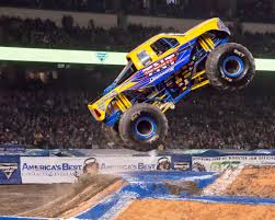 monster truck jam anaheim photos u0026 videos page 4 monster jam