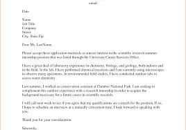 spanish letter layout junior cert internship application letter sle pdf how to write cover for
