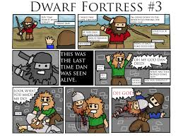 Dwarf Fortress Bedroom Design Tg Traditional Games