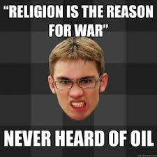 Anti Atheist Meme - anti atheist jokes kappit