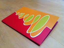 photo greeting cards imageworks print prepress greeting cards