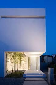 best 10 japanese architecture ideas on pinterest japanese home japanese architecturewot batuselasar sunaryobukit pakar timurbandungdia art traveldiartraveldiaism tjannacquire understandingdiartravelatelier