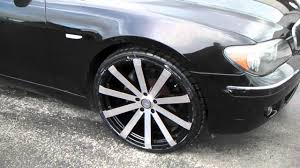 black wheels dubsandtires com 22