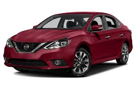 nissan altima coupe for sale in houston used cars for sale at robbins nissan in humble tx auto com