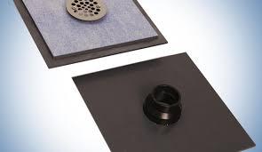 shower olympus digital shower pan repair artofstillness