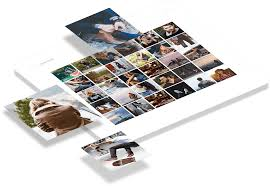 platform curalate visual commerce platform
