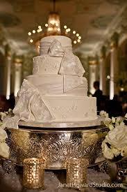 Money Cake Decorations 15 Best Cakes Money Images On Pinterest Cake Ideas Money Cake