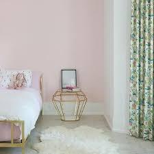 Pink Bedroom Rug Gold And Pink Bedroom Rug Design Ideas