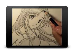 how to draw manga android apps on google play
