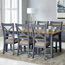 cheap dining room tables with chairs dining room chairs set of 6 glass top table and chairs set glass