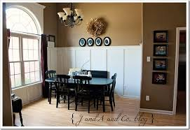 dining room favorite paint colors blog