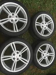 corvette c6 wheels for sale 2008 stock c6 wheels and tires for sale corvetteforum