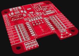chp call log project esp8266 esp 07 12 dev board hackaday io