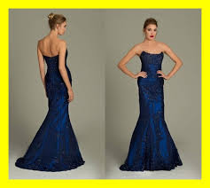 cheap prom dresses for hire evening wear