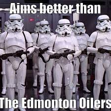 Edmonton Memes - 523 best memes and funny things images on pinterest hockey ice