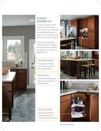 Kitchen Cabinets Wilkes Barre Pa Castillostone U2013 Granite Marble Quartz Cabinets Sinks