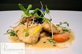 restaurant cuisine fran ise restaurant l impressionniste up to 49 offered on tuango ca