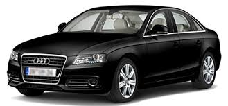 audi cars price 2010 model audi a4 car for sale in hyderabad vehicles