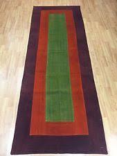 Kilim Runner Rugs Traditional Persian Oriental Kilim Runner Rugs Ebay