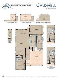 17532 bridgefarmer blvd buffington homes homes for sale in