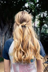 205 best long hair fashion images on pinterest hairstyles