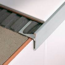 best 25 stair nosing ideas on pinterest terrazzo flooring