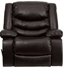15 best recliners dec 2017 buyer u0027s guide and reviews