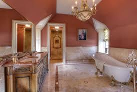 bathrooms with clawfoot tubs ideas 27 beautiful bathrooms with clawfoot tubs pictures designing idea