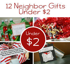 under 2 twelve neighbor gifts under 2 ebay gift and