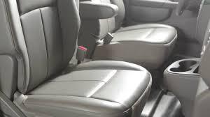 nissan cargo van black 2018 nissan nv cargo van seat adjustments youtube