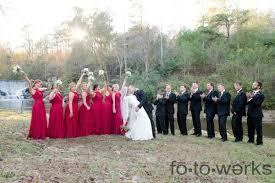 cheap wedding venues in alabama yellowleaf creek mill a wedding place